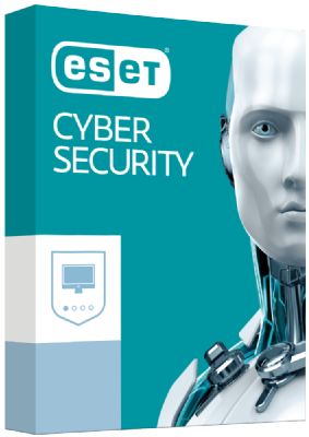 ESET Cyber Security Discount Coupon