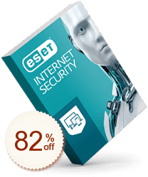ESET Internet Security Discount Info