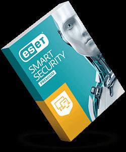 ESET Smart Security Premium Rabatt Gutschein-Code
