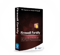 Firewall Fortify Shopping & Review