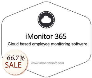 iMonitor 365 Discount Coupon