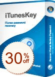 iTunesKey Discount Coupon