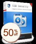Kakasoft USB Security Discount Coupon