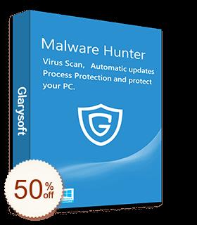 Malware Hunter Pro Discount Coupon