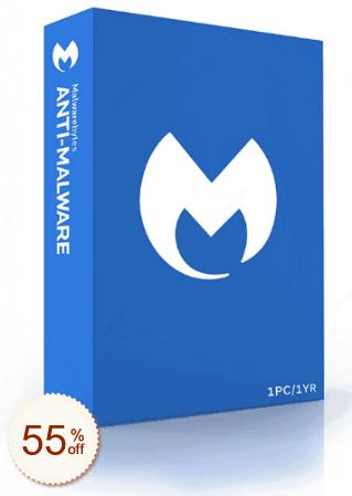 Malwarebytes Premium Discount Coupon
