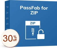 PassFab for ZIP Discount Coupon