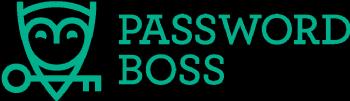 Password Boss Discount Coupon
