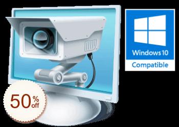 Revealer Keylogger Pro Discount Coupon