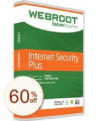 SecureAnywhere Sécurité Internet Plus Boxshot
