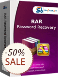 SmartKey RAR Password Recovery Discount Coupon