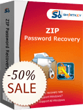SmartKey ZIP Password Recovery Discount Coupon