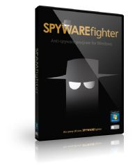 SPYWAREfighter Pro Shopping & Trial