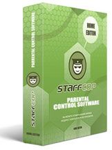 StaffCop Home Edition Discount Coupon