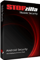 STOPzilla Mobile Security Discount Coupon
