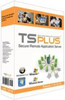 TSplus Discount Coupon