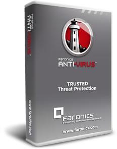 antivirus free trial reviews