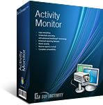 SoftActivity Activity Monitor Discount Coupon
