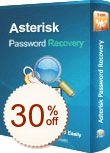 Asterisk Password Recovery Shopping & Review