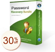 Password Recovery Bundle Shopping & Review