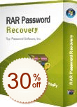 RAR Password Recovery Shopping & Review