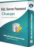 SQL Server Password Changer Shopping & Review