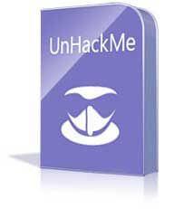 UnHackMe Shopping & Trial