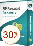 ZIP Password Recovery Shopping & Review