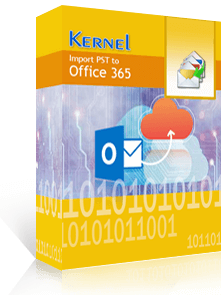 office 365 coupon