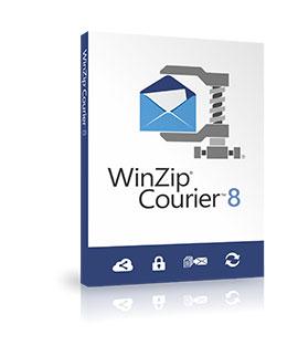 winzip courier online shopping preis gratis testversion. Black Bedroom Furniture Sets. Home Design Ideas