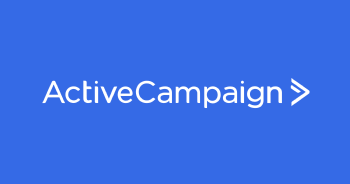ActiveCampaign Discount Deal