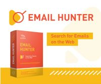 Atomic Email Hunter Shopping & Trial