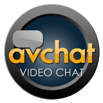 AVChat Discount Coupon