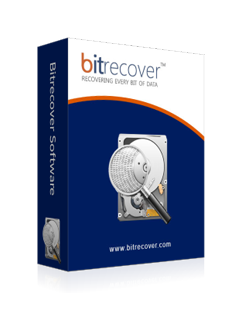 BitRecover OST to PST Wizard Discount Coupon