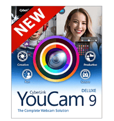 Cyberlink YouCam Discount Coupon
