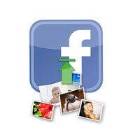 Easy Photo Uploader for Facebook Discount Coupon