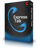 Express Talk VoIP Softphone Discount Coupon