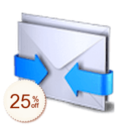 G-Lock Advanced Email Verifier Discount Coupon