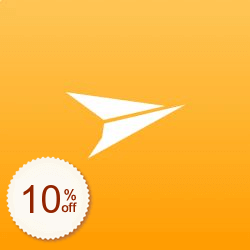 Mailjet Discount Coupon