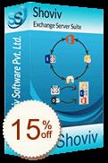 Shoviv Exchange Server Suite Shopping & Review
