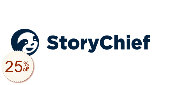 StoryChief Discount Coupon