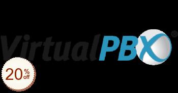 VirtualPBX OFF