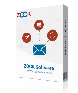 ZOOK OST to PST Converter Discount Coupon