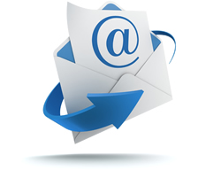 Email Backup & Recovery Software