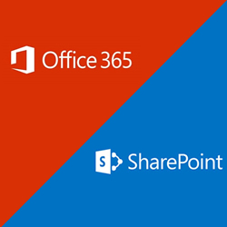 Office 365/SharePoint Migration