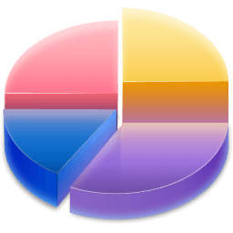 Disk Partition Software