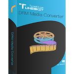 TunesKit M4V Converter Discount Coupon Code