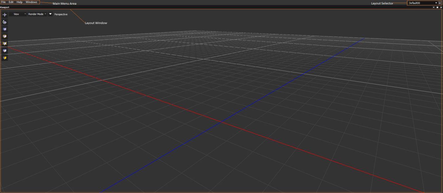 Deep FX Studio Capture D'écran