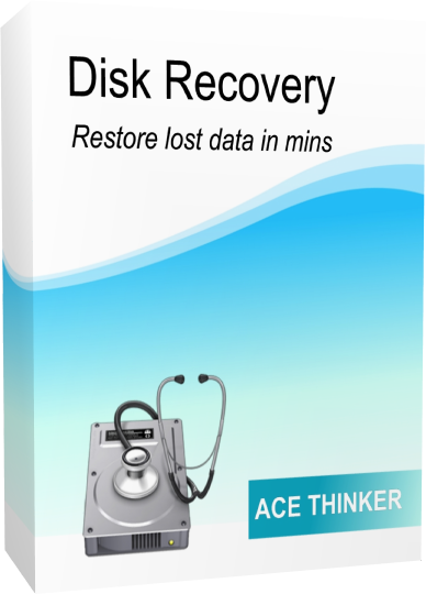 vaicepranspe.tk - Android Data Recovery software allows you to recover deleted contacts, messages, photos, video, call logs, WhatsApp messages, documents and more from your Android phones and tablets, as .