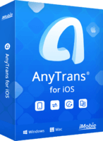 AnyTrans promo code