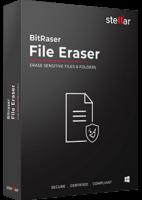 BitRaser File Eraser Discount Coupon Code